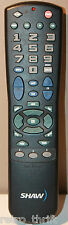 Shaw Remote Control MKT476A-A00