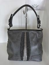 ✿Herbst 1/2017✿ Fritzi aus Preußen Shopper Tasche CASILDA Gecco Vintage Black