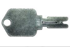 Schlüssel Zündschlüssel Cat Stapler Daewoo Hitachi Dynapac Ingersol-Rand Yale 06