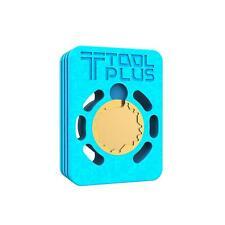 QianLi ToolPlus Hot Bat LP550 iPhone BGA CPU NAND Glue Removal Heating Platform