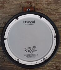 Roland V-Drum PDX-8 Dual Trigger Drum Pad - New Style  PDX8 Mesh Head