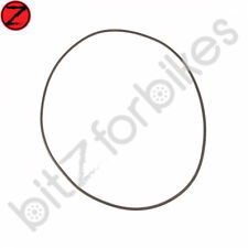 Clutch Cover Gasket Outer Husqvarna TE 450 (2003-2007)