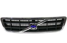 VOLVO S70 Radiator Grille 9190777 NEW GENUINE