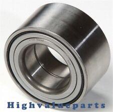 510055 FW178 Wheel Bearing for Hyundai Accent Elantra Tiburon Kia Rio Rio5