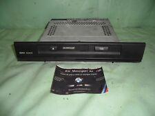 autoradio cassette k7 6943423 bmw e39