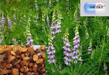 Licorice Liquorice root zhi Gan Cao dry herbs 500g