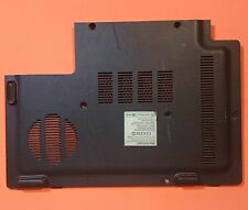 Tapa Inferior (base Cover) ACER ASPIRE 5630 AP008002B00 AP008001F00