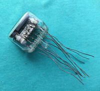 ITS-1A  1PCS  NEW  1980's  THYRATRON NIXIE TUBE