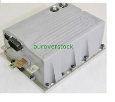 GENERAL ELECTRIC IC3645SR4W606N6 CONTROLLER