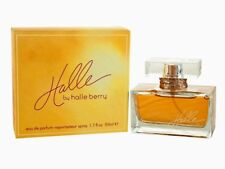 Halle By Halle Berry Eau de Parfum Spray 1.7 oz.