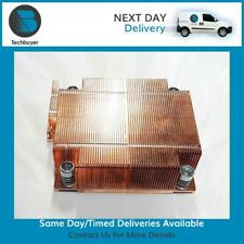 DELL POWEREDGE M915 COPPER HEATSINK - JHJ0W