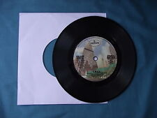 "Village People - Y.M.C.A. 7"" vinyl single (7v1827)"