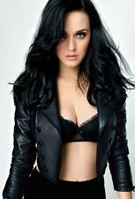 Katy Perry Star 8x10 Picture Celebrity Print