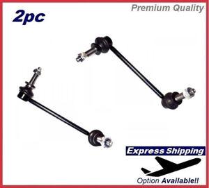 Premium Sway Stabilizer Bar Link SET Front For CHRYSLER DODGE Kit K80822 K80823