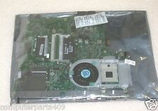 NEW Genuine Dell Latitude 120L Laptop Notebook Motherboard Systemboard GG034