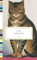 Cat Stories by Diana Secker Tesdell 9781841596105   Brand New   Free UK Shipping