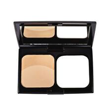 NYX Define & Refine Powder Foundation Color DRPF03 Golden 0.34 oz New & Sealed