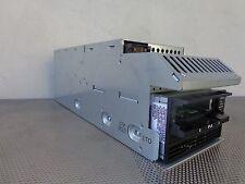 STK StorageTek LTO-4 Tape Drive SUN 003-5028-01 FC 3127905404 HP SL3000