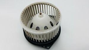 OEM INFINITI EX35 G35 G37 M35 M45 Q50 Q60 QX50 QX70 AC HEATER BLOWER W/FAN MOTOR