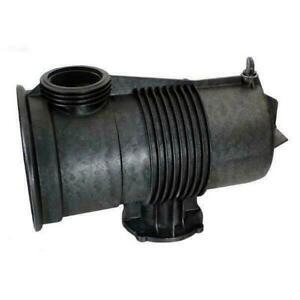 Pentair Challenger Strainer Pot | 355300