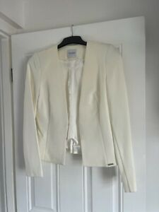 woman Guess  jacket Size M