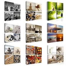 Deko-wandbilder günstig kaufen | eBay