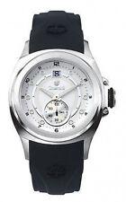 Timberland Watch (Brand New) - Block Island  QT 781 93 02