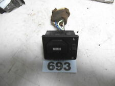 2.4 TOYOTA LAND CRUISER PRADO LJ78 Specchio Interruttore #693