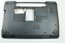 Genuino Dell Inspiron 15r N5110 Bottom Base Cover 040ymg