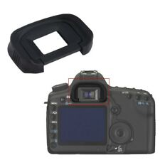 Viewfinder Eyepiece Rubber Eyecup for EG For Canon EOS 1DS Mark III 5D 7D DT