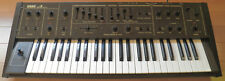 KORG DELTA DL-50 ANALOGUE SYNTHESIZER FULLY MAINTAINED TUNED SUPERB CONDITION