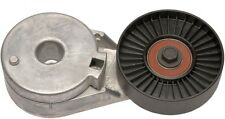 Belt Tensioner Assembly NAPA 38105