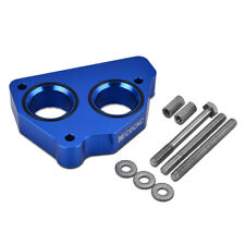 NiceCNC For 1988-1995 Chevy GMC 4.3L 5.0L 5.7L Air Intake Throttle Body Spacer