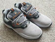 DC Shoes - Josh Kalis signature model Skate Shoes - UK 10
