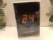 24 THE FRAGRANCE JACK BAUER BY SCENT STORY EAU DE TOILETTE MEN 100 ML 3.4 FL OZ