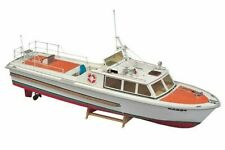 Billing Boats BB566 Kadet Complete Model Kit 1:15
