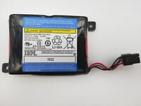 Original IBM 74Y9340 74Y6870 Cache Battery Pack For  5737 5776