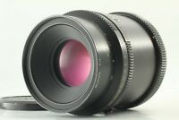 【NEAR MINT】Mamiya K/L KL 180mm f/4.5 L-A Lens for RB67 PRO S SD RZ67 From Japan