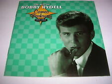 Bobby Rydell - Best of (Cameo Parkway 1959-64) CD (2006)