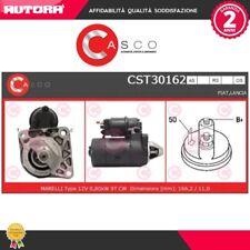 CST30162OS Motorino d'avviamento (MARCA-CASCO)