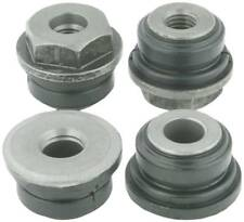For FORD EXPLORER V TUB 2011- Arm Bushing For Steering Gear Kit