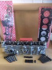 Pinzgauer Diesel cylinder head