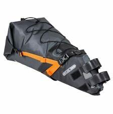 Ortlieb Seat-Pack Large 16.5L bike bicycle seat post mount bag