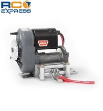 RC 4WD 1/10 Warn 8274 Winch RC4ZE0075