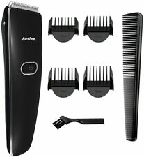 Hair Clippers Cordless for Men Hair Trimmers Cutting Machine, Professional Hair