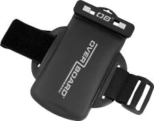 Wasserdichte Arm Tasche Arm Pack OverBoard Sport Armband Outdoor Wassersport