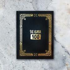 Hunna, The - 100-CD NUOVO