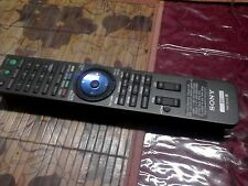 ORIGINAL Remote RMT-B101A for Sony BDP-S300 S301 S500 S2000E Blu-ray DVD Player