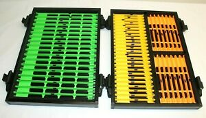 MAVER SIGNATURE / MXi 30mm TRAY UNIT COMPLETE WITH WINDER SETS 26cm OR 19/13cm