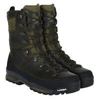 "Le Chameau lite 10""/ Condor LCX walking boots shooting boots"